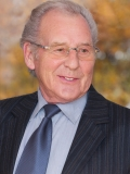 Franz Greisel