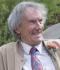 Vaughan Llevellyn