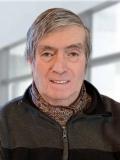 Wolfgang Näher