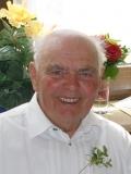 Wendelin Schleich