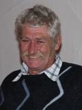 Werner Stransky