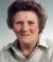 Irmgard Neugebauer