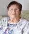 Ida Wendlik
