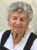 Amalie Mayr