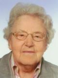 Elsa Zink