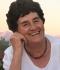 Josefine Schwarzenbach