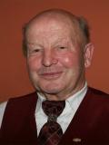 Alois Uhlemayr