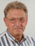 Johann Streif