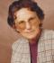 Margarete Körner