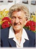 Rosa Brugger