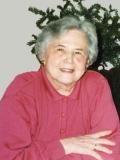 Elisabeth Heiligensetzer