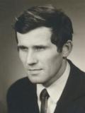 Walter Schinhan