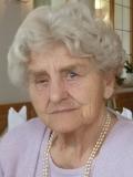 Elfriede Meinert