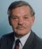 Roland Prell