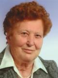 Katharina Echtler