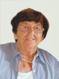 Sonja Köpf