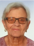 Christine Weichselsdorfer