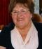 Rita Köpf