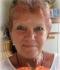 Ilona Veres