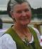 Anneliese Fuchs