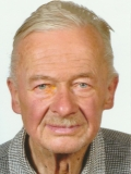 Hermann Lutz