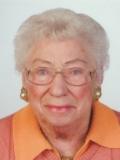 Gertrud Bayerle-Ott