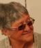 Martha Eiband