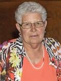 Ruth Kink
