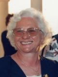 Erika Wisur