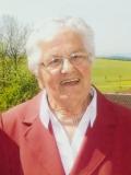 Viktoria Schneider