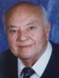 Walter Schönhaar
