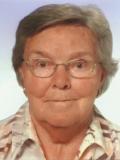 Adelheid Köpf