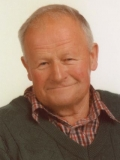 Johann Schelle