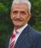 Michael Tannhoff