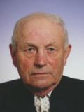 Johann Geier