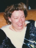 Christa Maag