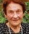 Anna Rudeck