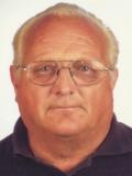 Peter Sprenzel