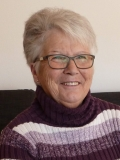 Rosmarie Gschwend