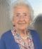 Irmgard Kirscher