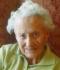 Irmgard Bestek