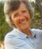 Paula Gröger