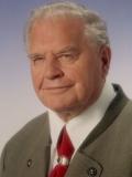 Walter Kraut
