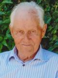 Andreas Straub
