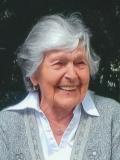 Maria Rief