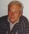 Wilfried Fuchs